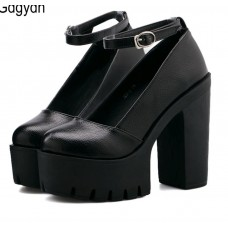 High heels offer price 2100 card member ship only