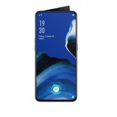 Oppo Reno2 (Luminous black 8GB RAM 256 GB storage)