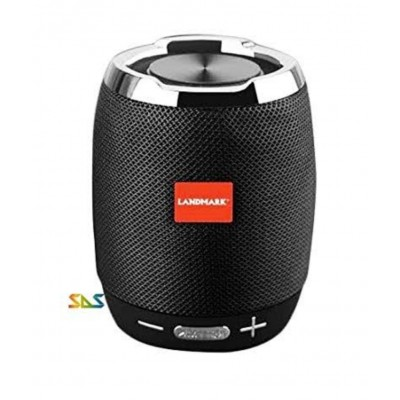 Landmark Bluetooth speaker LM-BT95 FM