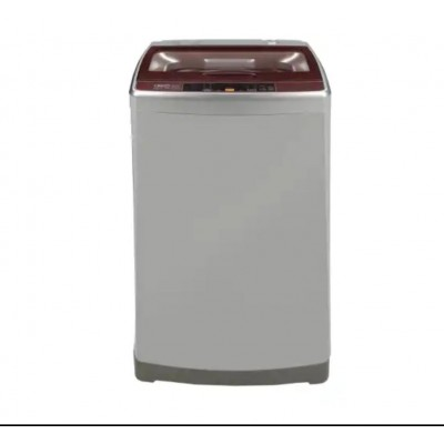 Whirlpool 7.5kg  fully Automatic washing machine  Digital  auto