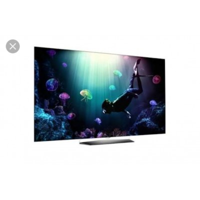 TOSIBA 139 cm (55 inch) Ultra HD (4K) LED Smart TV,