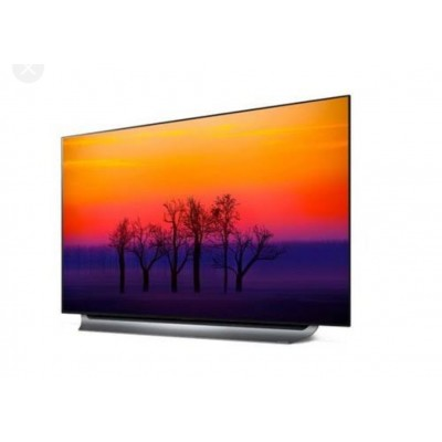 Tosiba 40  inch  4K ultra HD LED TV (smart Android LED TV)