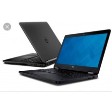 Dell Latitude E7240 is a window 10pro 1 TB HDD i5 5th' business Laptop which comes with Intel Core i5 4th Generation (4300U) processor clocked at 1.9 GHz with max Turbo Boost upto 2.9 GHz. It is best recommended for daily work