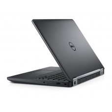 "Dell Latitude E5470 14"" Ultra book - Intel Core i5 I5-256 ssD 