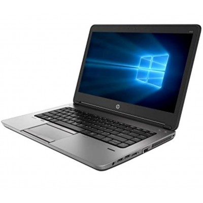 Probook 6570b 15.6-inch Laptop ( 3rd Gen Core i5 /8GB/1TBGB/Windows 10/Integrated Graphics),