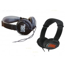 JBL headphones with all colors