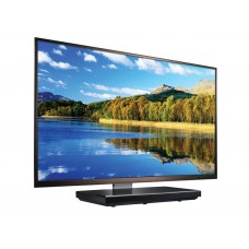 F&D. 32 inch full HD LED TV. (1080) IPS panel