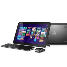 Dell tablet Dock for venue11pro(7cp75)