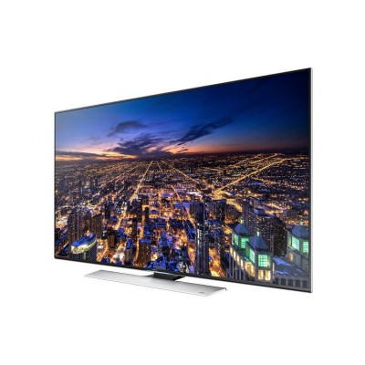 50 Smart android  LED TV