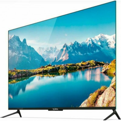 127 CM (50 inches Tosiba LEDTV) full HD 1080