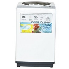 IFB 6.5 kg Fully-Automatic Top Loading Washing Machine (TL-RDW 6.5kg Aqua, Ivory White)