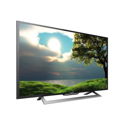 50 inch Weston FullSmart Led TV