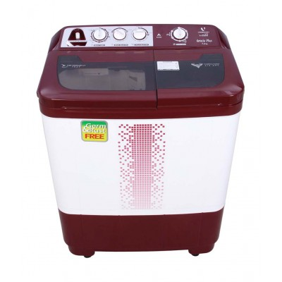 Videocon Washing machine 7.2kg