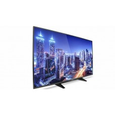 139cm (55 inch Full  smart LED TV ( F&D 5 year warranty)