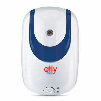 Olly 3 Liters Electric  instantaneous water gyzeer 3000w