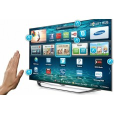 127 cm ( 50 inches SMRT LED TV ) Murphy offer price only membership card available