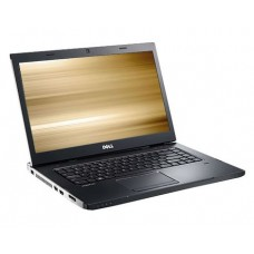 Dell laptop( 14 inches ) Intel core i3 4GB Ram 320 GB HDD 2 GB Graphics