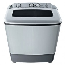 Videocon Washing machine 6.9 kg