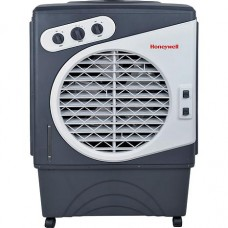 HSN Air cooling system