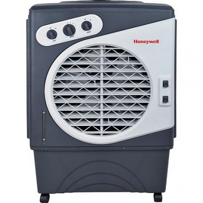 Air cooling cooler  16 inch