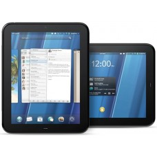 HP Touchpad (wi- fi/32GB