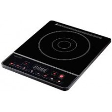 Maharaja chef ( Longer induction all in 1)