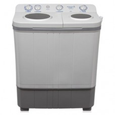Kelvinator washing machine