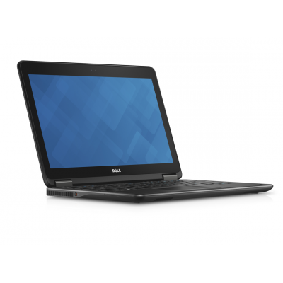 Dell Laptop latitude E 7240