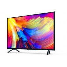 50 Inch 4k smart Android LED TV( 1080 UHD TV)