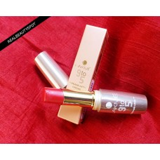 Lakme  9 to 5 HD Lipsticks