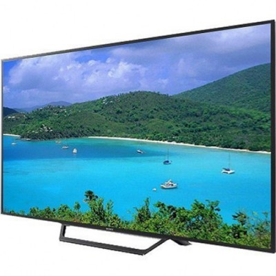 F&D. 39 inch LED TV Full ultra HD quality 1080 . 2 year warranty