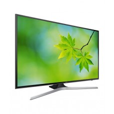32 full HD LED TV crwon