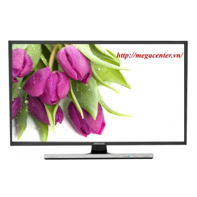 Samsung full HD Led TV 32 inch offers price only 17900